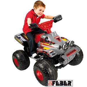 feber-quad-pantera-12v-quad-pantera-12v-feber.jpg