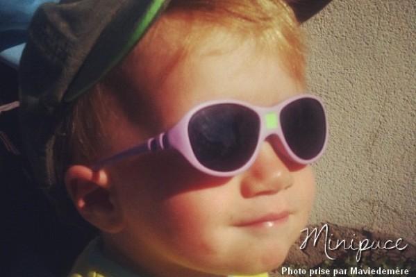 lunettes_ki_et_la_11.jpg