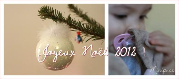 joyeux-noel-2012