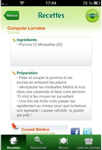 recette-compote.jpg