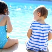 Nos vacances d'été en famille {Lot & Dordogne}
