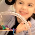 Quelques pistes de cadeaux sympas pour les enfants