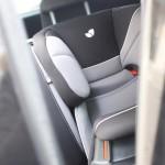 Que penser du siège-auto Transcend de Joie ? {Test & Avis}