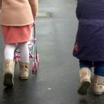Pisamonas : des chaussures pour enfants de qualité et pas trop chères {Soldes}