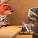 Zootopie, le film à succès de toute la famille