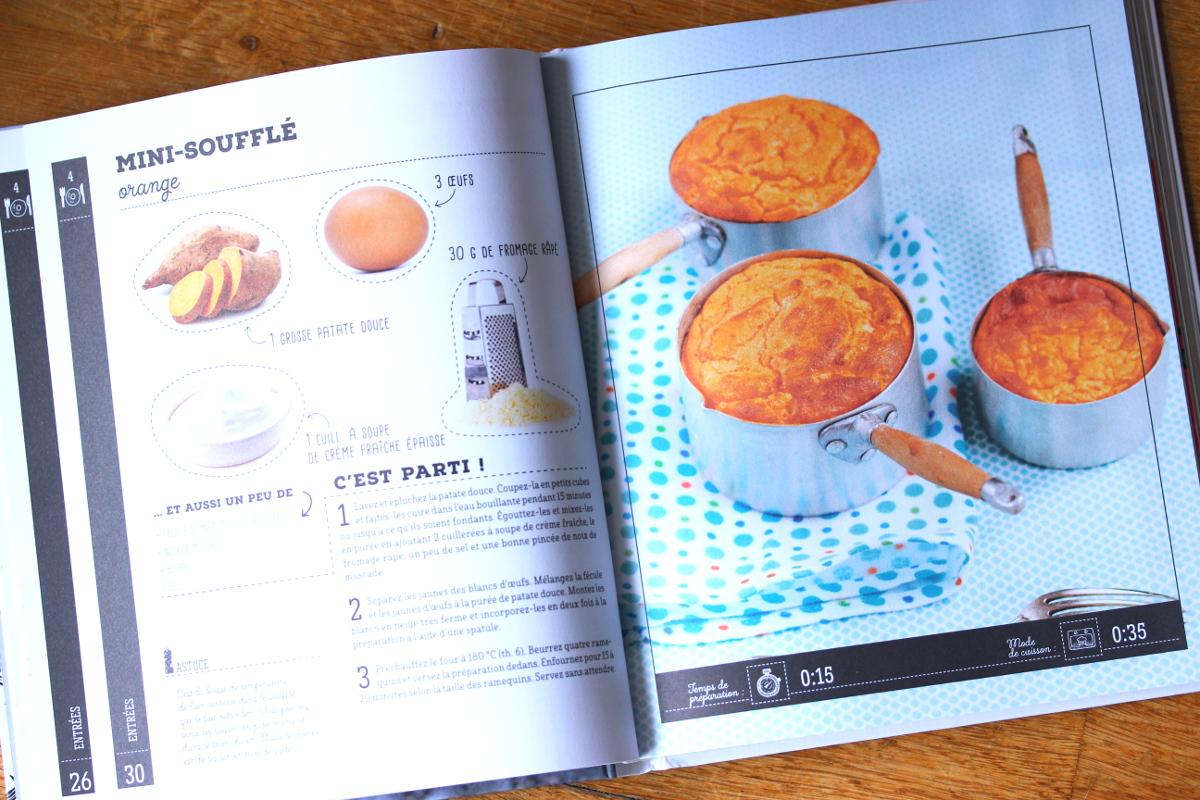 cuisiner pour les enfants avec 3 ingr dients en 15 minutes untibebe family blog maman. Black Bedroom Furniture Sets. Home Design Ideas