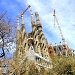 Visiter le Barcelone de «L'Auberge Espagnole»