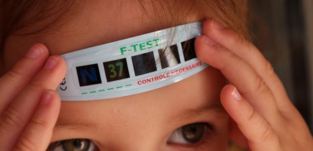 La mini trousse de secours des parents : 4 innovations à glisser dedans !