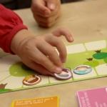 3 jolies découvertes pour apprendre à nos enfants à se repérer dans le temps