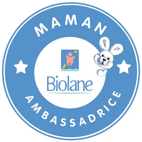 macaron-biolane-maman-ambassadrice