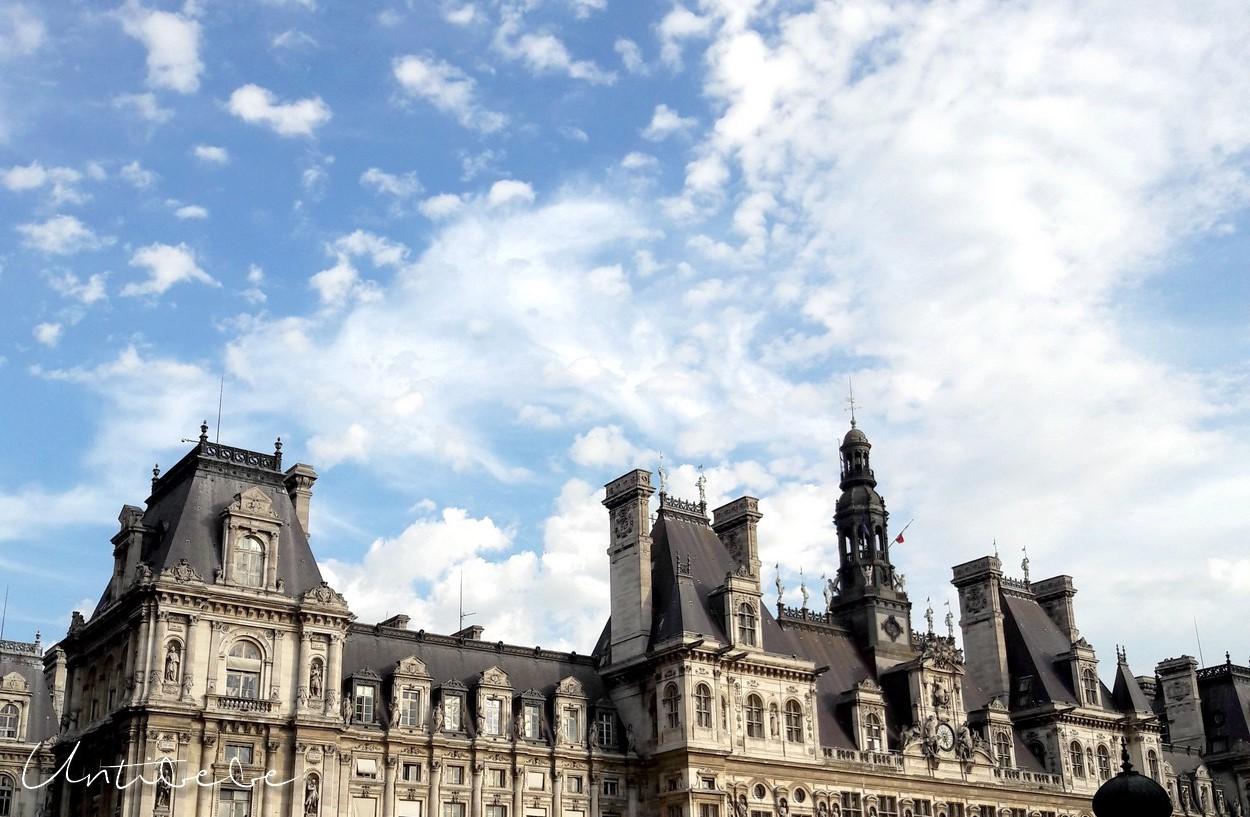 video de sexe teen le sexe à Paris