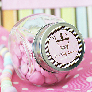 https://www.untibebe.com/wp-content/uploads/2010/11/baby_shower_candy_jars-1.jpg