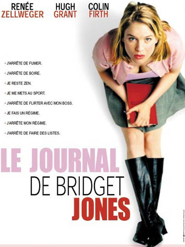 https://www.untibebe.com/wp-content/uploads/2011/02/29137-b-le-journal-de-bridget-jones-1.jpg