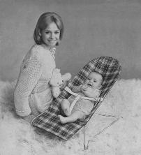 babybjorn1961.png