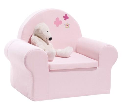 un fauteuil pour minipuce - untibebe family - blog maman, famille ... - Chaise En Mousse Pour Bebe