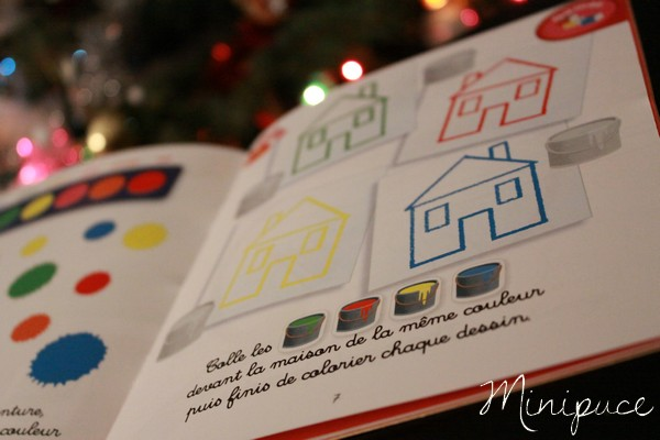 petitoursbook2.jpg