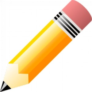 crayon_17-222175932.jpg