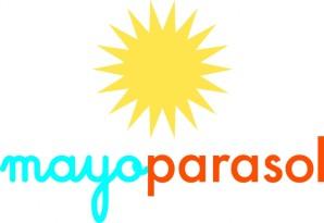Logo_MayoParasol_2010.jpg