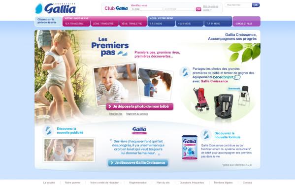 Jeu-Web-Les-1ers-pas-autour-de-Gallia-Croissance.jpg