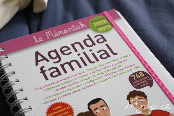 agenda_familial.jpg