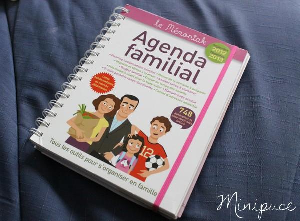 agenda_familial_0.jpg