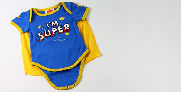 body-bebe-a-cape-im-super.jpg