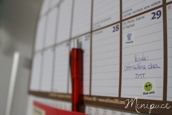 calendrier_familial_detail1.jpg