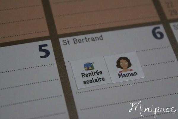 calendrier_familial_detail_etiquettes_en_action.jpg