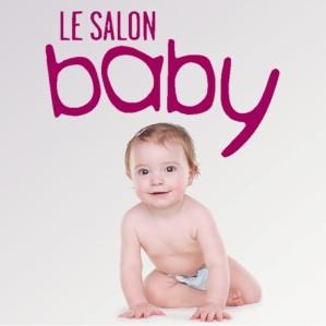 salon_baby.jpg