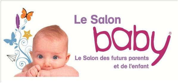 salon_baby_201209091025.jpg