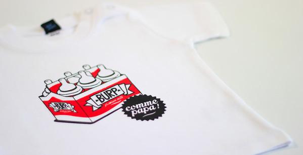 t-shirt-bebe-comme-papa.jpg