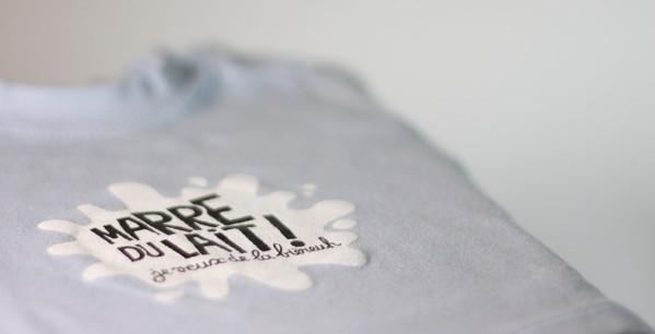 t-shirt-bebe-marre-du-lait.jpg