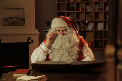 20101122-Santa800.jpg