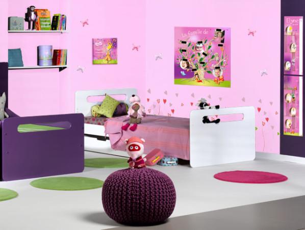 Chambre-magique-rose-Feroe.jpg