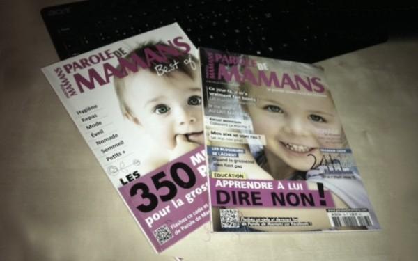magazine-parole-de-mamans.jpg