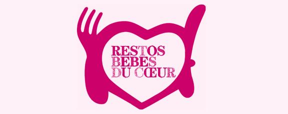 RESTOS-BEBE-DU-COEUR.jpg