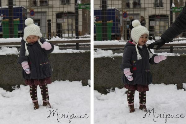 bebe-dans-la-neige.jpg