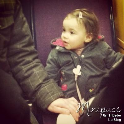bebe-dans-le-metro.jpg