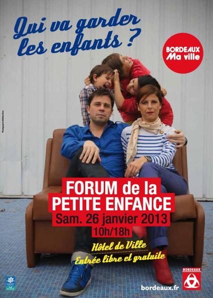 forum-de-la-petite-enfance-bordeaux.jpg