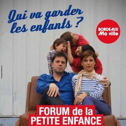 forum-de-la-petite-enfance.jpg