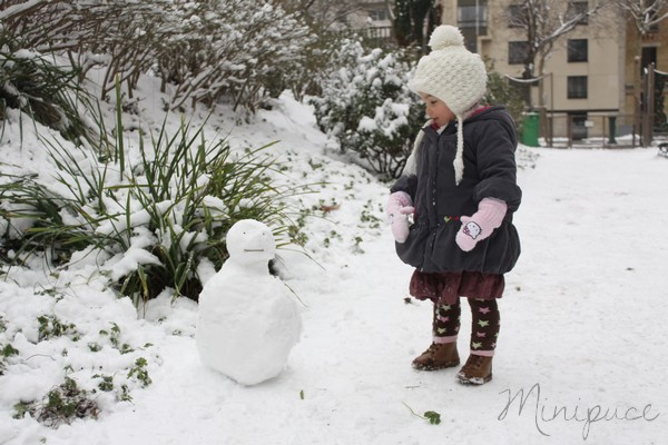 minipuce-et-le-bonhomme-de-neige.jpg