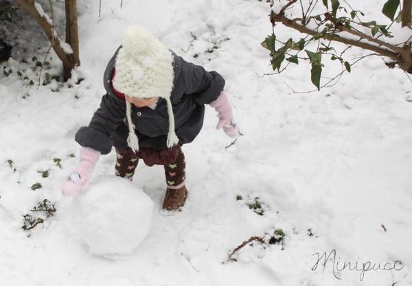 minipuce-roule-une-grosse-boule-de-neige.jpg