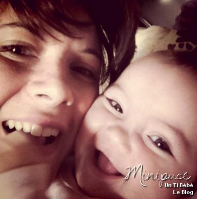 rire-bebe-maman