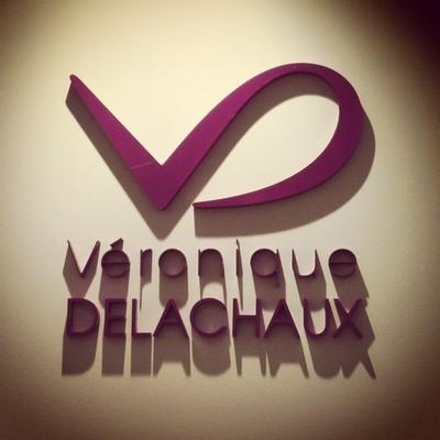 Veronique-delachaux.jpg