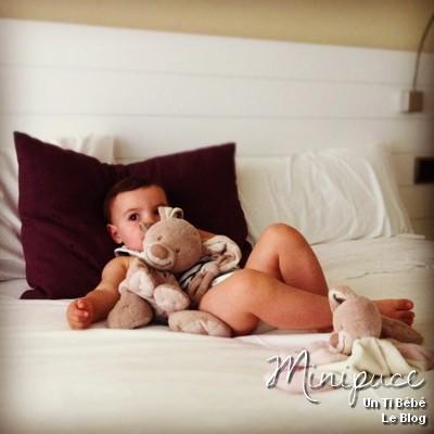 baby-in-bed.jpg