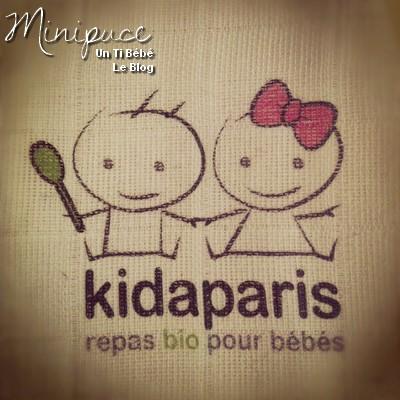 kidaparis-logo.jpg