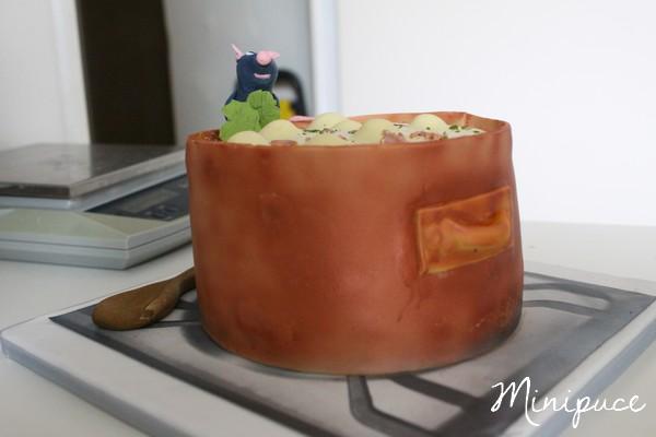 cake-ratatouille1.jpg