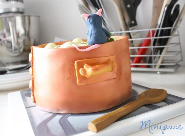 cake-ratatouille3.jpg