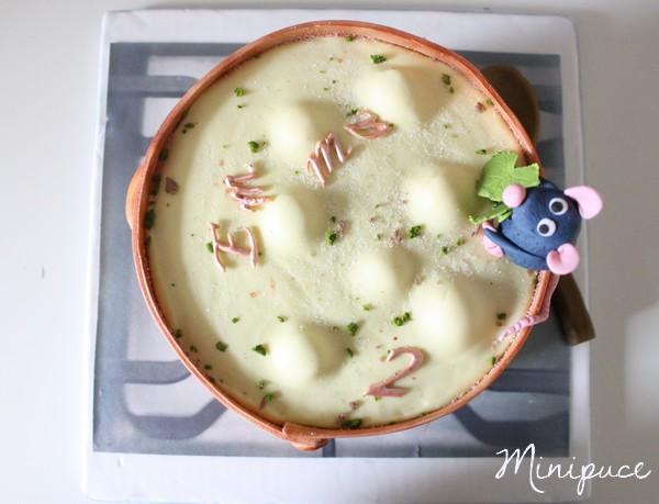 cake-ratatouille4.jpg