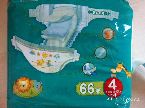 nouveau-packaging-pampers-2013